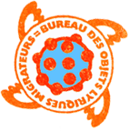 BOLM logo